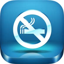 Quit Smoking Hypnosis FREE - Hypnotherapy to Help Stop Smoking Cigarettes Now