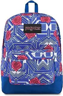 Best school bag store Reviews