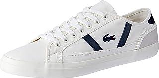 823c5d26bec2 Amazon.fr : Lacoste - Chausport : Chaussures et Sacs