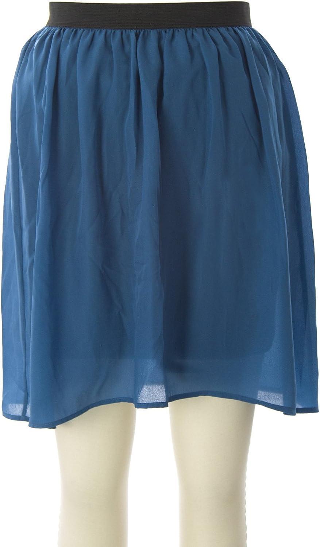 Surface to Air Women's Ada Skirt