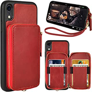 Best card case phone case Reviews