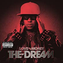 Best the dream put it down Reviews