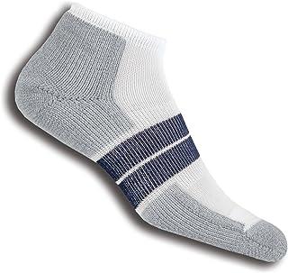 Thorlos Men's Thick Padded 84N Runner Socks