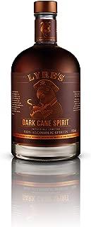 Lyre's Non-Alcoholic Spirits - 700ml Dark Cane Spirit