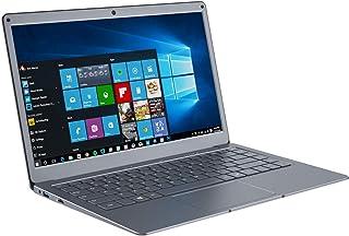 Ram In Laptop