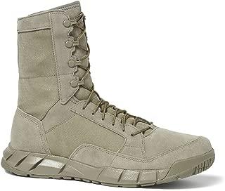 Mens Light Assault Boot 2 - Sage - 12.5
