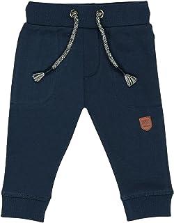 Staccato - Pantalón - para niño