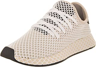 adidas Womens CQ2913 Running Shoes