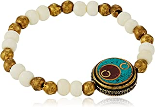 Best turkish delight jewelry Reviews