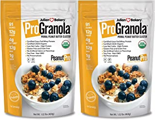 Best high protein cereals in india Reviews