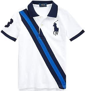 Amazon.es: POLO RALPH LAUREN - Polos / Camisetas, polos y camisas ...