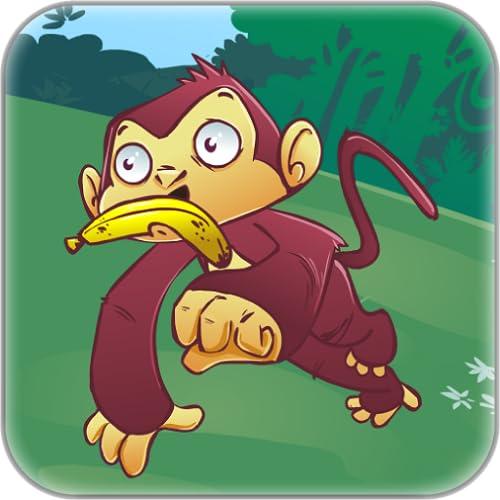 Get Da\'Monkey