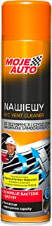A/C Vent Cleaner - 600ml