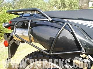 Kawasaki KLX250S/SF Side Luggage Racks 09 - present