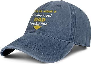 Best summer tompkins hats Reviews