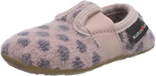 HAFLINGER Men's Everest Speckle Mule