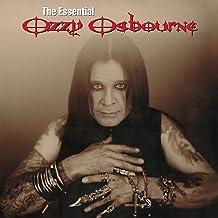The Essential Ozzy Osbourne [Explicit]