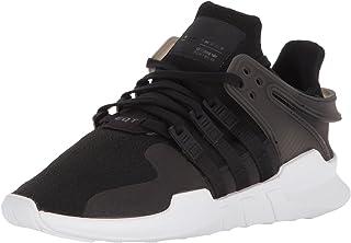 adidas Originals Unisex-Child EQT Support ADV Shoe Sneakers