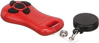 MotorGuide M887657 Wireless Digital RF Remote — For Operating Wireless Series Trolling Motors — 20-Hour Operation