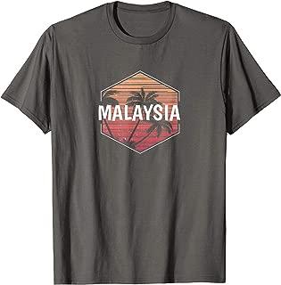 t shirt malaysia