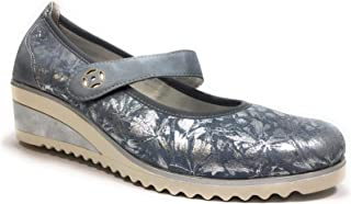 REMONTE D5506 Babies/Mary Janes Femme