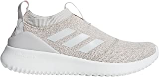 adidas Womens Ultimafusion