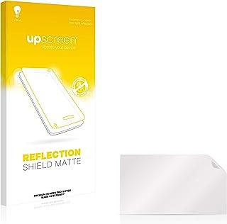 upscreen Protector Pantalla Mate Compatible con AOC i2369Vm/BK Película