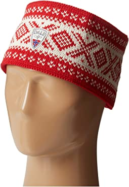 Dale of Norway Cortina 1956 Headband