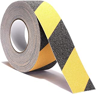 Best grip tape yellow Reviews
