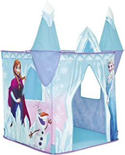 4c4395102625 Amazon.com: Frozen - Play Tents & Tunnels / Sports & Outdoor Play ...