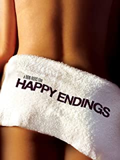 Drama Movies With Happy Ending
