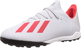 adidas X 19.3 Turf Boots Men's Soccer Shoes