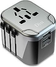 Best anker usb power adapter Reviews