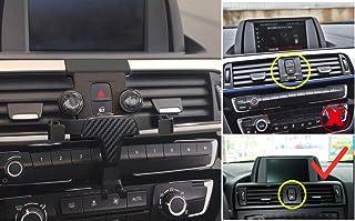 Suchergebnis Auf Für Bmw F20 Zubehör Auto Fahrzeugelektronik Elektronik Foto