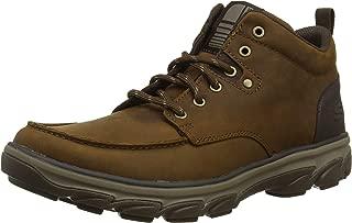 Men's Resment Chukka Boot