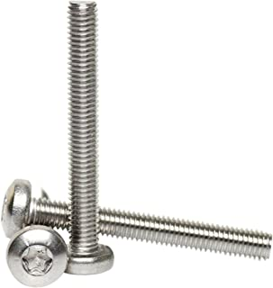 Midland 7205-NWO-4-14 Steel Male Elbow 7//16-20 JIC Thread x M 14 x 1.5 Metric Thread