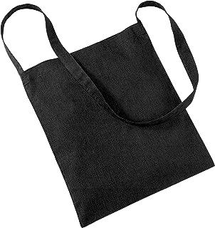 Westford Mill Sling Tote Bag - 8 Liters