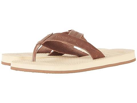 Havaianas Urban Flops Flip Grey Special BrownIvorySteel BlackDark nZx8r0WZqw