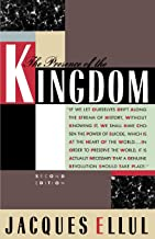 Best the presence of the kingdom Reviews