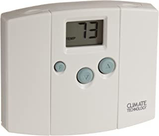 Best indiglo thermostat 43054 Reviews