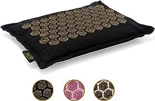 Best ajna acupressure mat Reviews