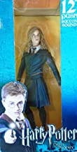 """NECA Harry Potter Order of The Phoenix Hermione Granger 12"""" Action Figure with Sound"""