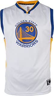 check out 9152d e1dee Amazon.com: steph curry jersey youth