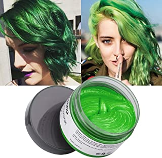 Best 4ch hair color Reviews