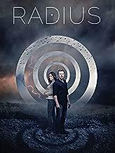 Best radius movie 2017 Reviews