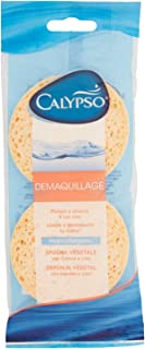 Calypso Demaquillage x2