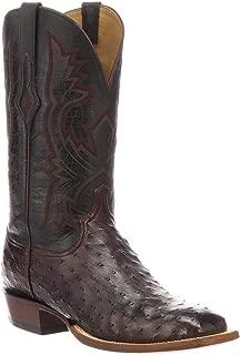 Men's Cliff Western Boot