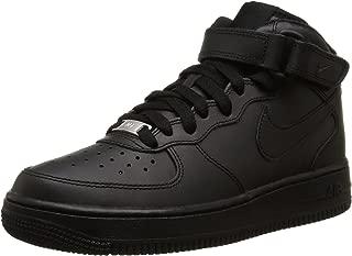 Nike 耐克 Air Force 1 MID'07 男子运动鞋休闲鞋板鞋