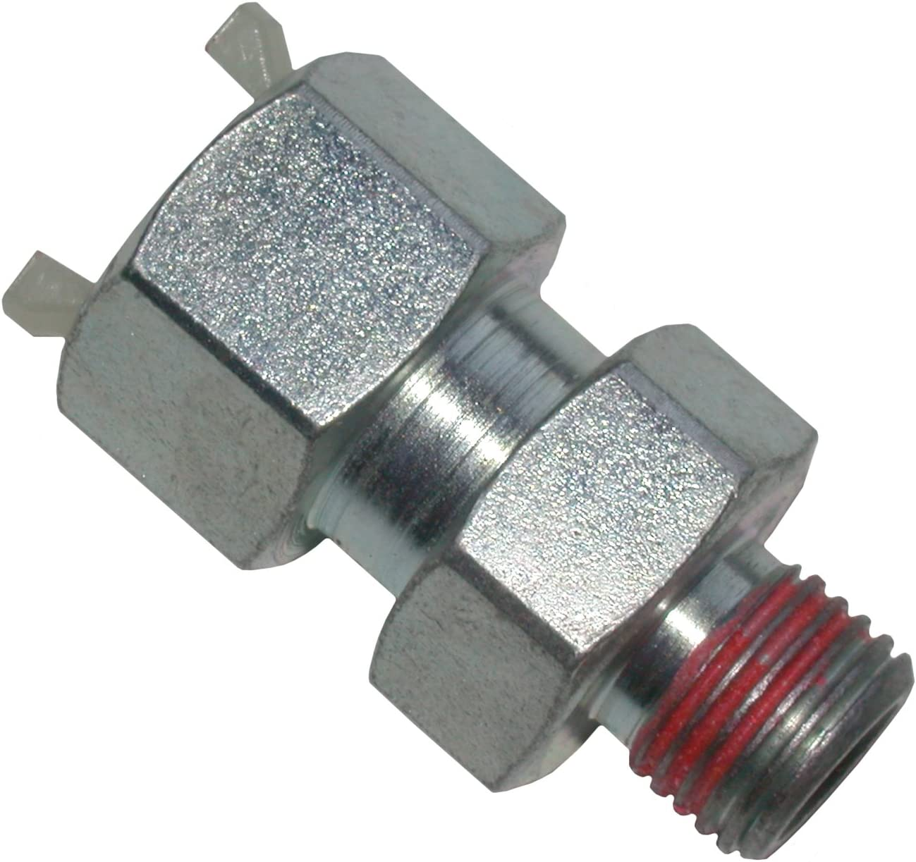 Needa Parts 800-602 Transmission Cooling Line Popular product Connector for Ford OFFer