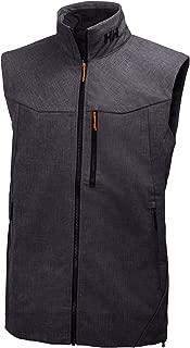 Helly Hansen Men's Paramount Vest